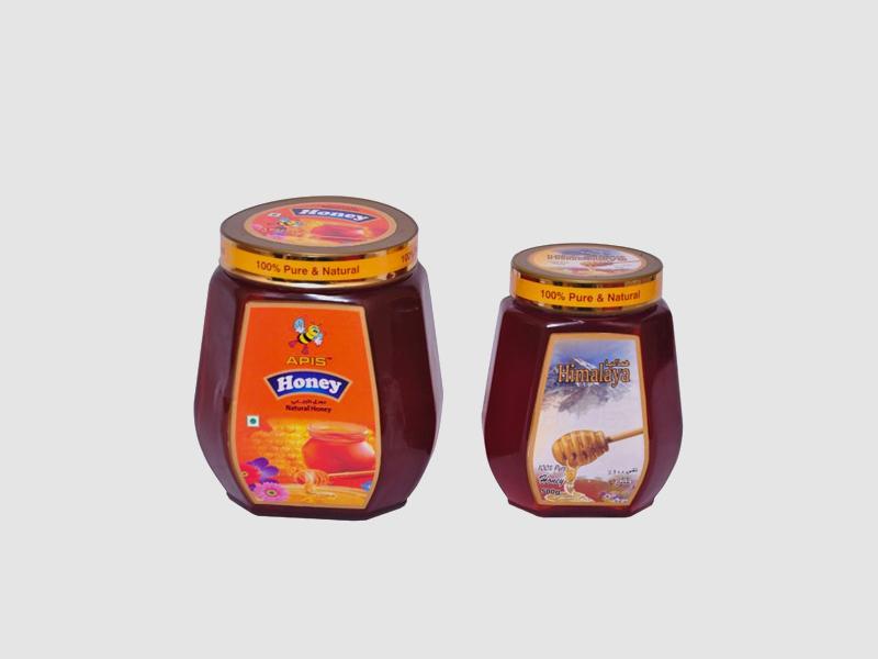 Best Organic Honey In India